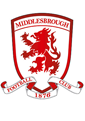 Middlesborough FC