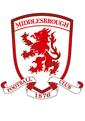 Middlesborough FC